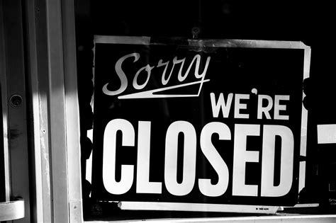 17.11 – Το ΠΚΒ θα είναι κλειστό!