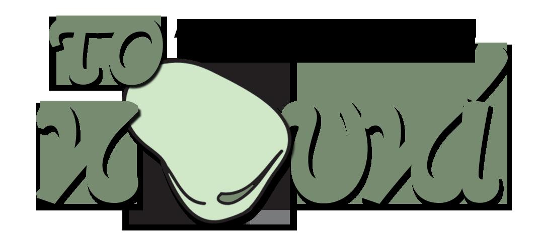 Τοπικό Δίκτυο Ανταλλαγών «το Kουκί»