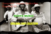 21.3 – ROOTS MUSIC